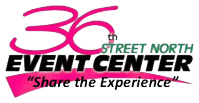 36th Street Event Center